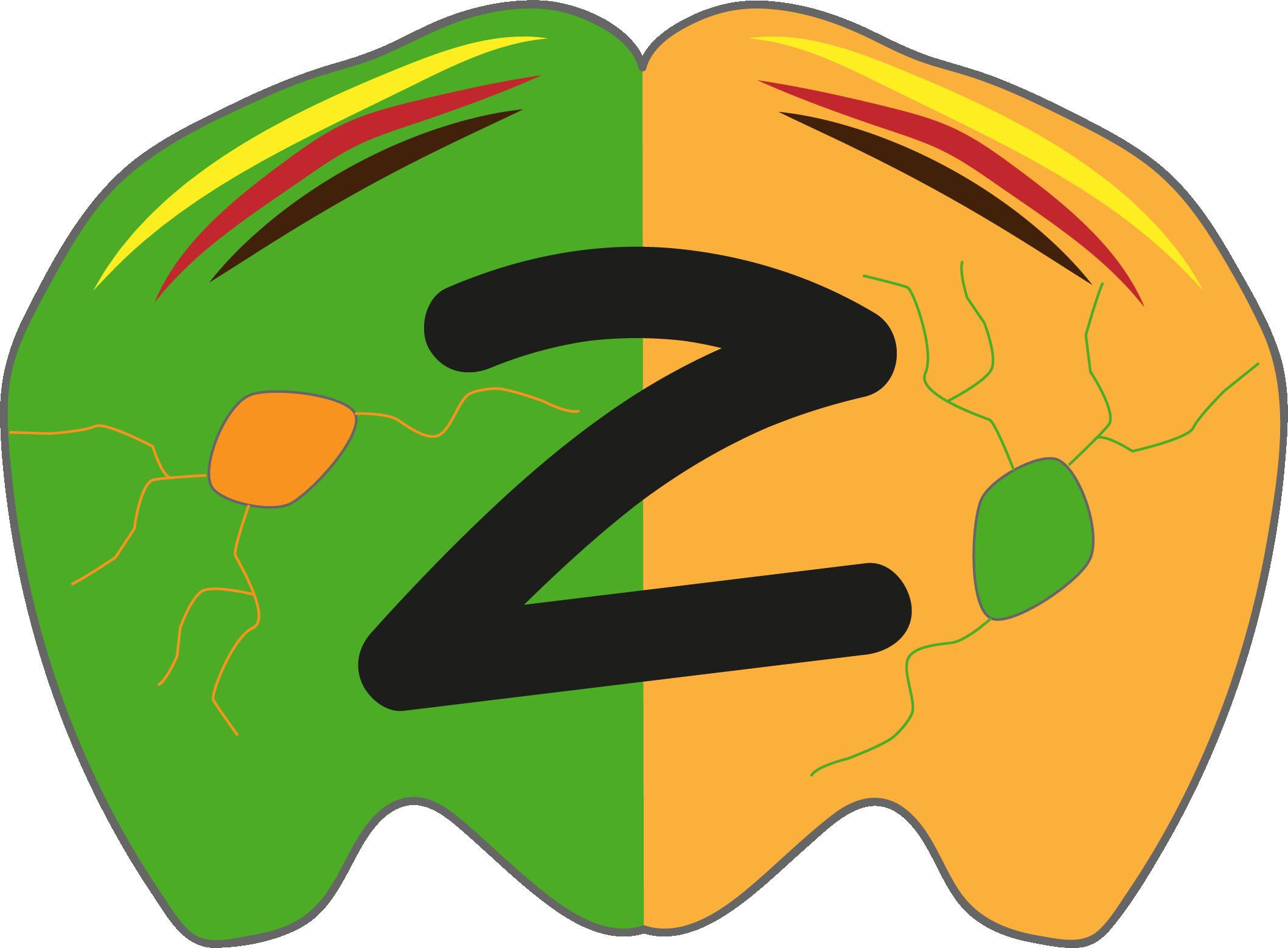 Zeisel Lab